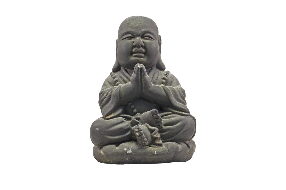 nettle-creative-product-photography-buddha-2
