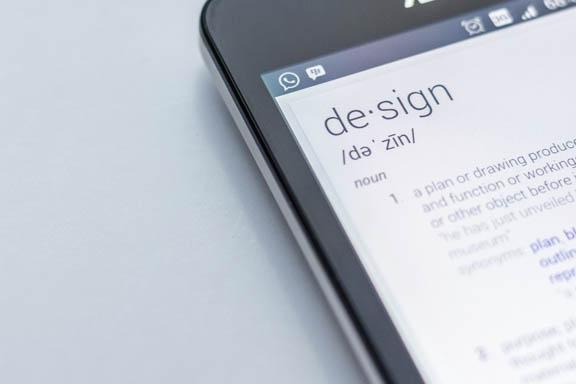 design-and-marketing -work